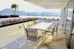 Foto de casa en venta en costera guitarron , playa guitarrón, acapulco de juárez, guerrero, 4525692 No. 01