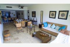Foto de departamento en renta en costera las palmas 1, playa diamante, acapulco de juárez, guerrero, 4591954 No. 01
