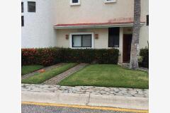 Foto de casa en venta en costera las palmas 4, copacabana, acapulco de juárez, guerrero, 4658824 No. 01