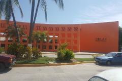 Foto de terreno habitacional en venta en costera las palmas , granjas del márquez, acapulco de juárez, guerrero, 0 No. 01