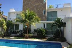 Foto de rancho en venta en costera las palmas , playa diamante, acapulco de juárez, guerrero, 3664093 No. 01