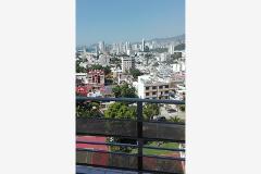 Foto de departamento en renta en costera miguel aleman 1, costa azul, acapulco de juárez, guerrero, 4606870 No. 01