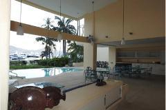 Foto de casa en venta en costera miguel aleman 1, las playas, acapulco de juárez, guerrero, 0 No. 01