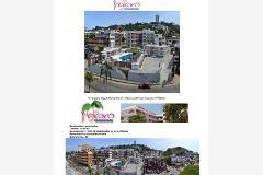 Foto de edificio en venta en costera miguel aleman 19, las playas, acapulco de juárez, guerrero, 3844331 No. 01