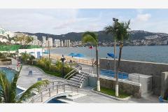 Foto de casa en venta en costera miguel aleman 87, condesa, acapulco de juárez, guerrero, 4528814 No. 01
