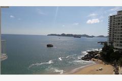 Foto de casa en venta en costera miguel aleman 87, condesa, acapulco de juárez, guerrero, 4528826 No. 01