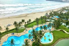 Foto de departamento en renta en costera palmas 345, playa diamante, acapulco de juárez, guerrero, 4532517 No. 01
