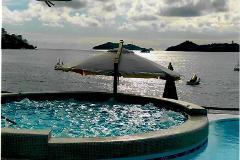 Foto de departamento en venta en costera sm, base naval icacos, acapulco de juárez, guerrero, 4332989 No. 01