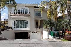 Foto de casa en venta en coto aragón 92, puerta de hierro, zapopan, jalisco, 0 No. 01