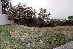Foto de terreno habitacional en venta en coto los andes , cumbres, zapopan, jalisco, 3118479 No. 01