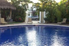 Foto de casa en renta en coto neptuno 135, las ceibas, bahía de banderas, nayarit, 3792810 No. 01