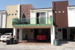 Foto de casa en venta en coto sirona ii, san gerardo #31 , real del valle, tlajomulco de zúñiga, jalisco, 4600036 No. 01