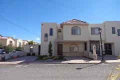 Foto de casa en renta en cotopaxi 169, las quintas, saltillo, coahuila de zaragoza, 4532947 No. 01