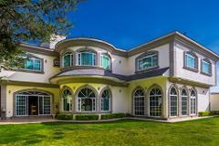 Foto de casa en renta en cotorro , club de golf valle escondido, atizapán de zaragoza, méxico, 4644899 No. 01
