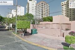Foto de departamento en renta en  , country club, guadalajara, jalisco, 0 No. 01