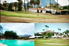 Foto de casa en venta en  , country club, guaymas, sonora, 3793407 No. 01
