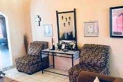 Foto de casa en venta en  , country club, guaymas, sonora, 4671419 No. 01