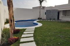Foto de casa en renta en  , country club, saltillo, coahuila de zaragoza, 0 No. 01