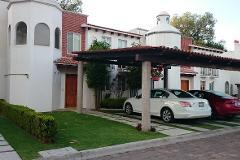 Foto de casa en venta en  , country, san juan del río, querétaro, 0 No. 01