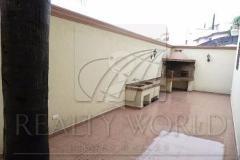 Foto de departamento en renta en  , country sol, guadalupe, nuevo león, 3490657 No. 02