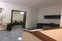 Foto de departamento en renta en  , country sol, guadalupe, nuevo león, 3492514 No. 01
