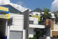 Foto de oficina en renta en  , country sol, guadalupe, nuevo león, 3582185 No. 01