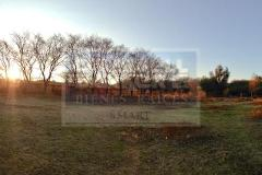 Foto de terreno habitacional en venta en countryside , san miguel de allende centro, san miguel de allende, guanajuato, 4015169 No. 01