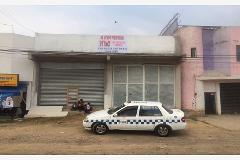 Foto de terreno habitacional en venta en  , covadonga, chalco, méxico, 3937379 No. 01