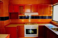 Foto de casa en venta en coyoacan 13, acacias, benito juárez, distrito federal, 4593631 No. 01