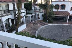 Foto de casa en venta en coyoacan 20, rincón colonial chapultepec, tijuana, baja california, 4659214 No. 01