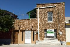Foto de casa en venta en coyoacan 543, hidalgo, juárez, chihuahua, 3853347 No. 01