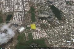 Foto de terreno comercial en venta en  , coyol bolívar i, veracruz, veracruz de ignacio de la llave, 3926343 No. 01