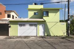 Foto de casa en renta en  , coyol seccion a, veracruz, veracruz de ignacio de la llave, 0 No. 01
