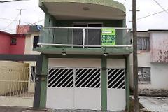 Foto de casa en renta en  , coyol seccion iv, veracruz, veracruz de ignacio de la llave, 0 No. 01