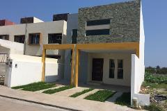 Foto de casa en venta en  , coyol sur, veracruz, veracruz de ignacio de la llave, 0 No. 01