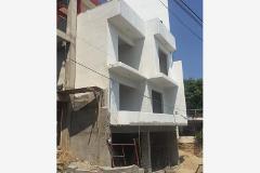 Foto de casa en venta en coyuca 134, las playas, acapulco de juárez, guerrero, 0 No. 01