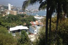 Foto de terreno habitacional en venta en coyuca 150, las playas, acapulco de juárez, guerrero, 0 No. 01
