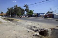 Foto de terreno comercial en venta en  , coyula, tonalá, jalisco, 3025784 No. 04