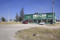Foto de terreno comercial en venta en  , coyula, tonalá, jalisco, 3135328 No. 03