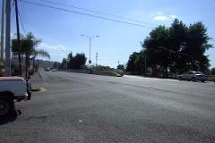 Foto de terreno comercial en venta en  , coyula, tonalá, jalisco, 3135328 No. 12