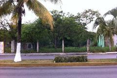 Foto de terreno comercial en venta en  , cozumel centro, cozumel, quintana roo, 2640693 No. 01