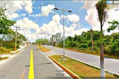 Foto de terreno comercial en venta en  , cozumel centro, cozumel, quintana roo, 3371773 No. 01