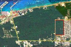 Foto de terreno comercial en venta en  , cozumel centro, cozumel, quintana roo, 3928545 No. 01
