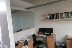 Foto de oficina en renta en cracovia , san angel, álvaro obregón, distrito federal, 0 No. 01