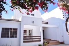 Foto de casa en venta en crater 112, playas de tijuana, tijuana, baja california, 4266939 No. 01