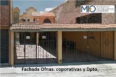 Foto de oficina en venta en crater , las reynas, irapuato, guanajuato, 4417730 No. 01