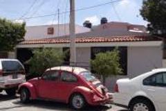Foto de casa en renta en cremona , lomas de providencia, guadalajara, jalisco, 3369550 No. 01