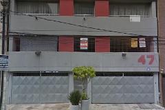 Foto de departamento en renta en crepúsculo 47, insurgentes cuicuilco, coyoacán, distrito federal, 2823488 No. 01