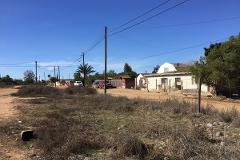 Foto de casa en venta en crisantelmo , vicente guerrero, ensenada, baja california, 4568080 No. 01