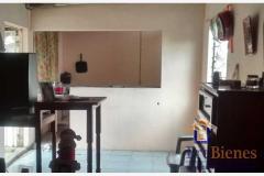 Foto de casa en venta en crisantemo , luis donaldo colosio, tuxpan, veracruz de ignacio de la llave, 3806165 No. 01